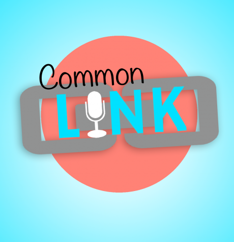 Common Link: Episode 4