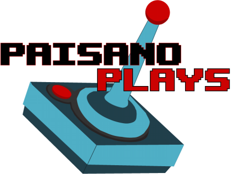 Paisano Plays: Crash Bandicoot Pt. 3