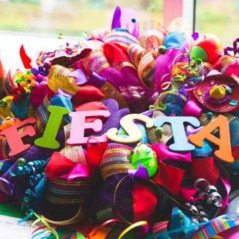 Photo Courtesy of Fiesta San Antonio