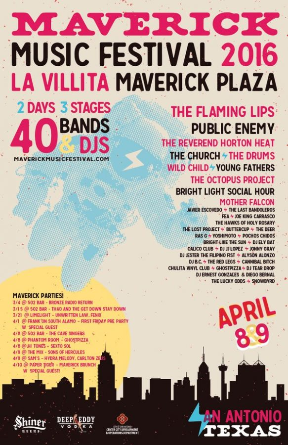 FestivalMaverick+Music+Festival+brings+the+big+guns+this+year