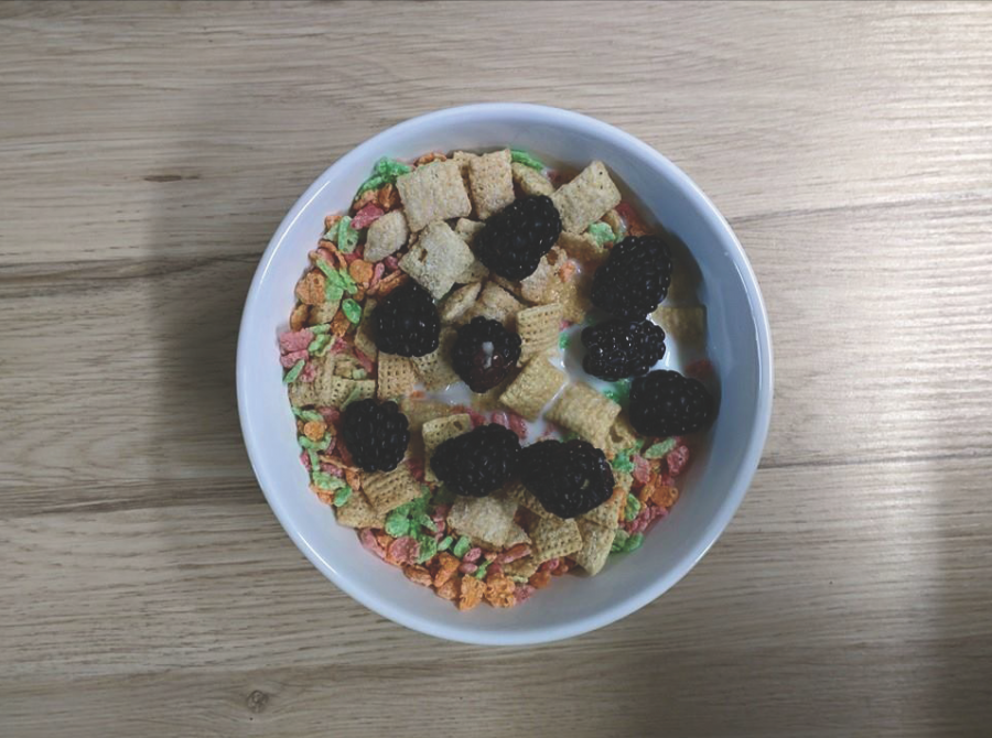 Joseph+E.+Coffee%3A+Cereal+bar