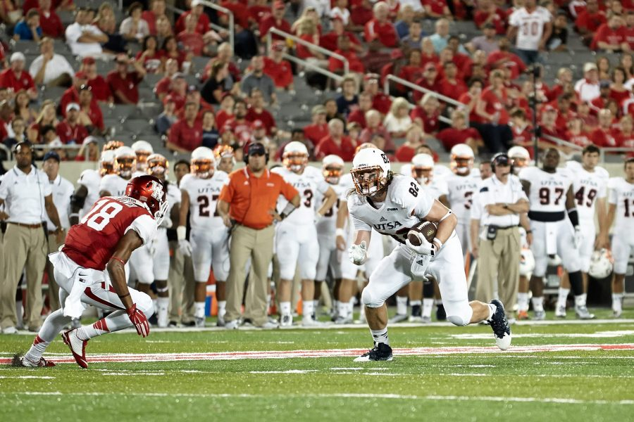 Photo+courtesy+of+Jeff+Heuhn%2C+UTSA+Athletics