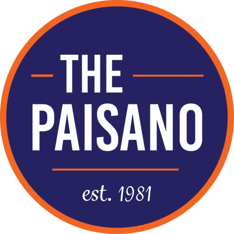 The Paisano is a self-supported, weekly newspaper run by UTSA students. In more than 30 years of publication, The Paisano has won numerous awards from the Columbia Scholastic Press Association and was a Gold Medalist in 2000.