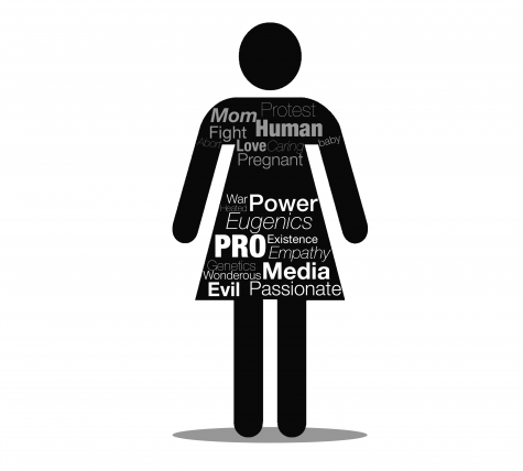 Pro-life means pro-empathy, pro-women and pro-mothers