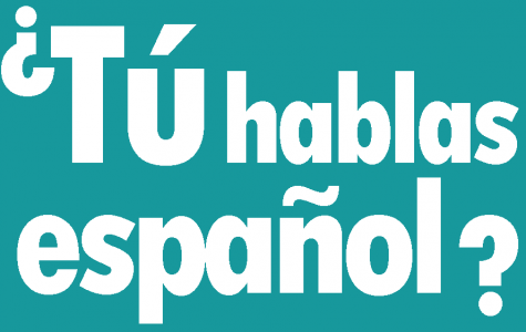"""No Hablo Español"" — Identifying cultural roots based on substance rather than language"
