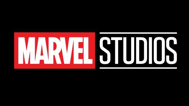 Netflix's Iron Fist