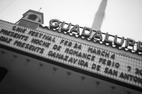 CineFestival returns to San Antonio for 39th year