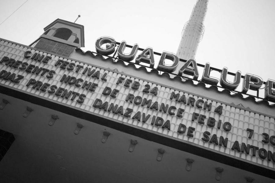 CineFestival+returns+to+San+Antonio+for+39th+year