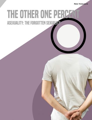 The other one percent: Asexuality (COMMENTARY)