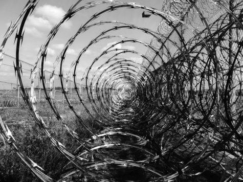 Private prisons are the public's problem