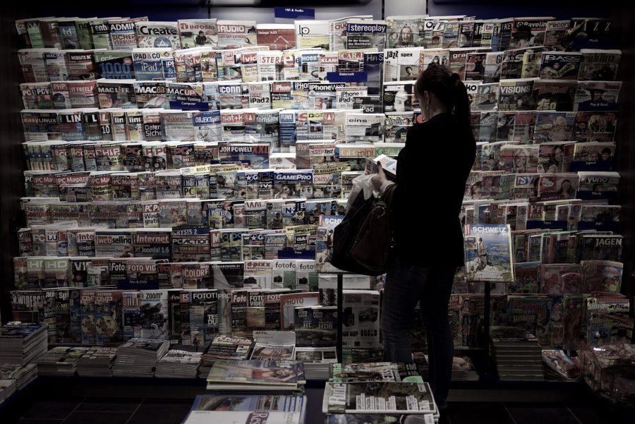 Information+Overkill..%0AThomas+Leuthard+%0ACreative+Commons