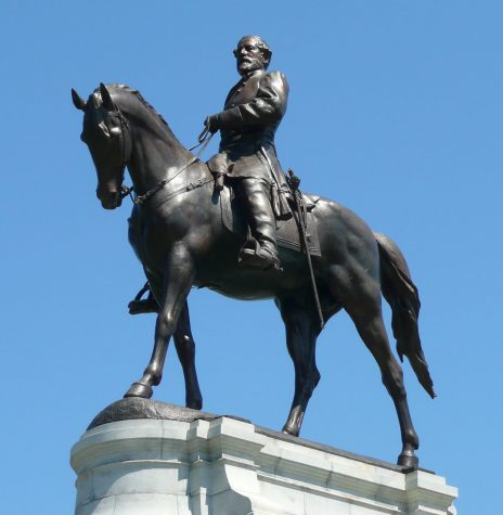 Why we need civil war monuments