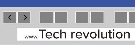'90s Tech Revolution