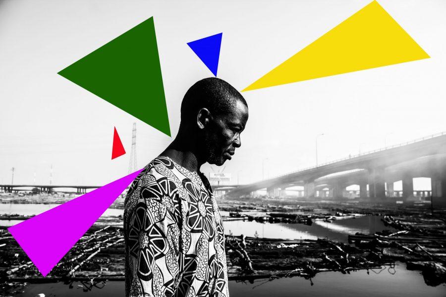 Work+by+Logor+Oluwamuyiwa.+Photo+courtesy+of+%C3%92l%C3%A0j%C3%BA+Art+Group+