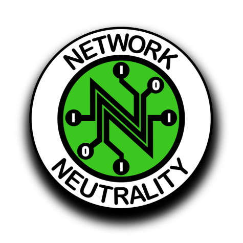 Net Neutrality: what's changed?