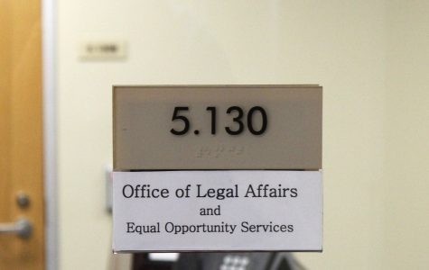 Title IX Office renamed the Office of Student Advocacy, Violence Prevention and Empowerment