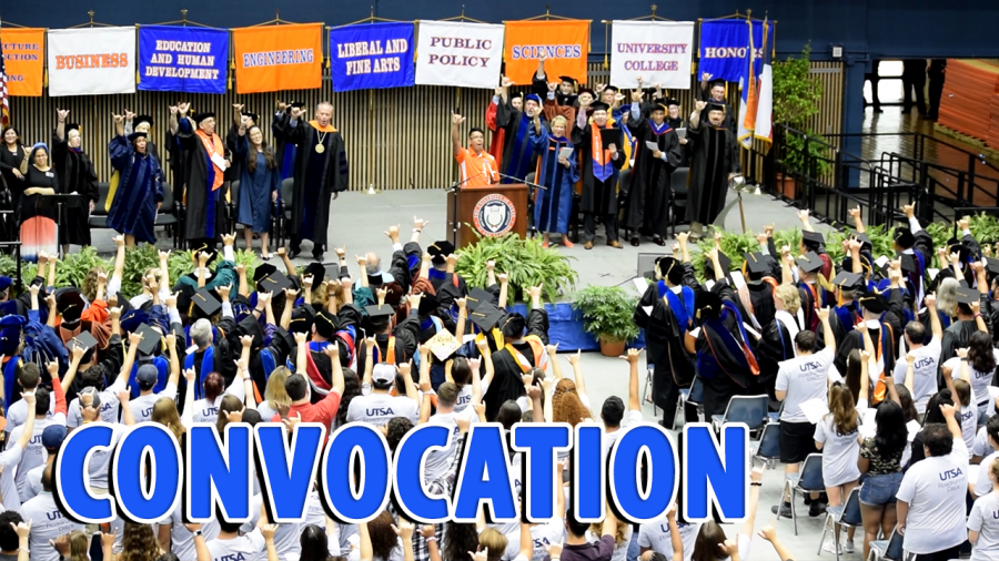 Convocation+2018