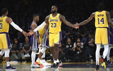 NBA Finals: Warriors vs Celtics