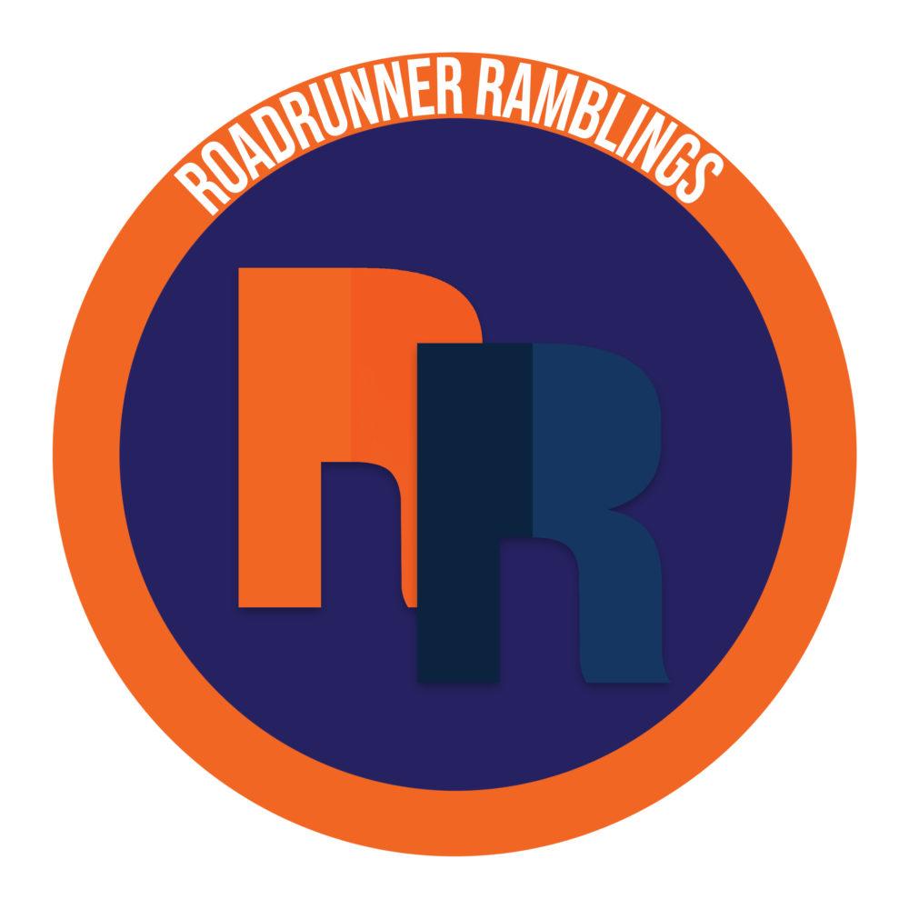 Roadrunner Ramblings