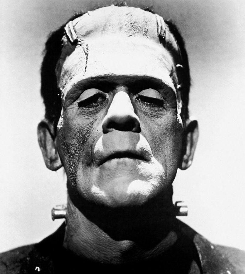 Frankenstein%27s+Monster.