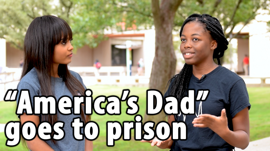 %22America%27s+Dad%22+goes+to+prison