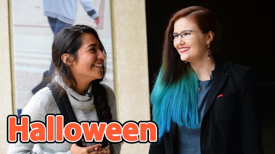 Halloween+2018+-+Paisano+Polls