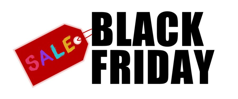 Black+Friday
