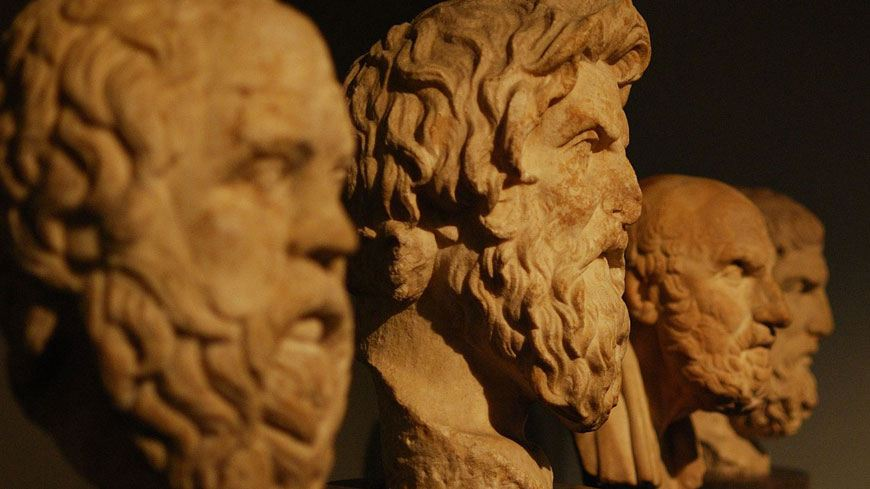 Busts+of+ancient+philosophers.