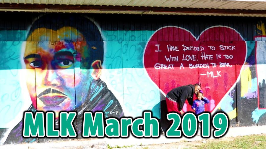 MLK+March+2019+-+Paisano+Polls