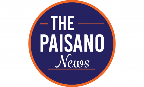 The Paisano benefits from $800,000 gift