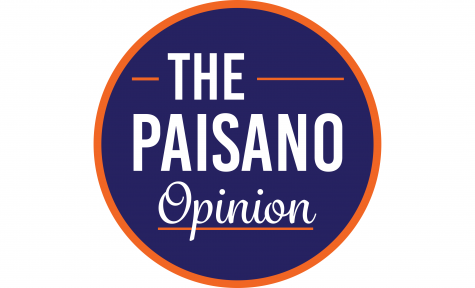Letter to the editor: NO PARKING zones at the main campus