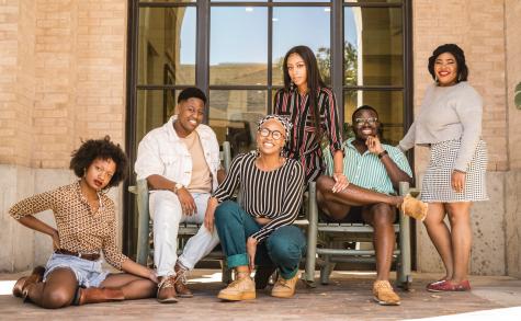 Big Sis Advice: Black Entrepreneurs = Y.O.U.