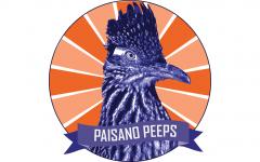 Paisano Peeps: Endgame