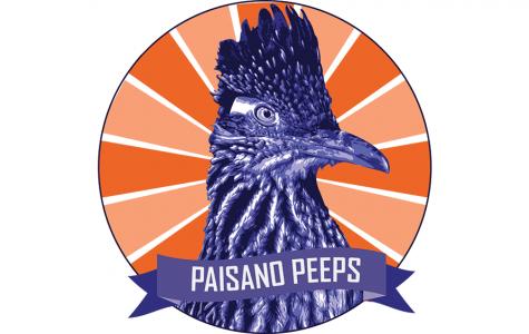 Paisano Peeps: College admissions