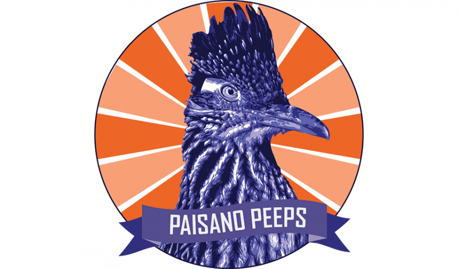 Paisano+Peeps%3A+New+Zealand+Shooting