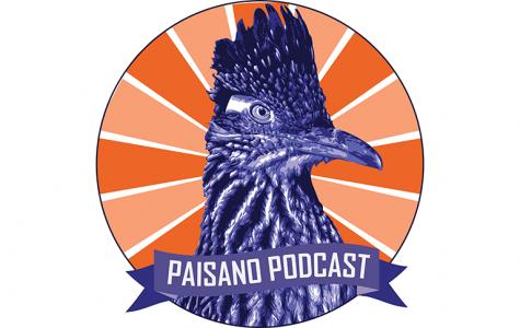 Flippin the Bird: episode 3