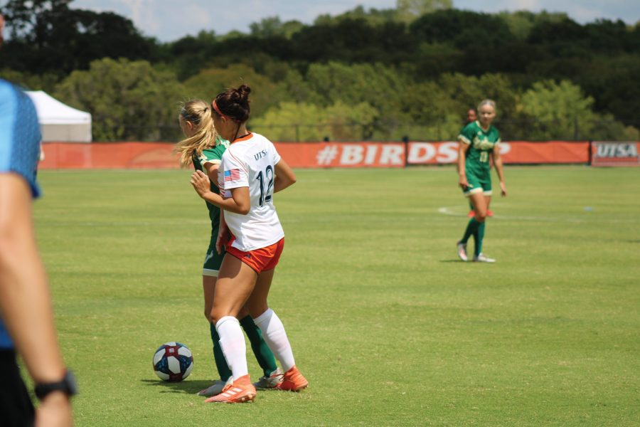 2019-09-08_Soccer_v_South_Flordia_Sam_Flores_002