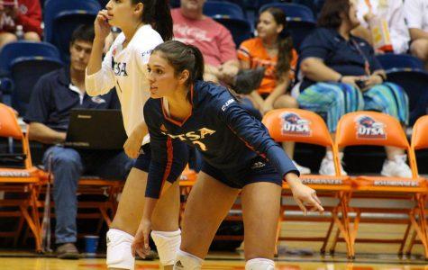 Athlete of the Week: Emily Ramirez