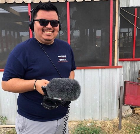 From Paisano to Profession