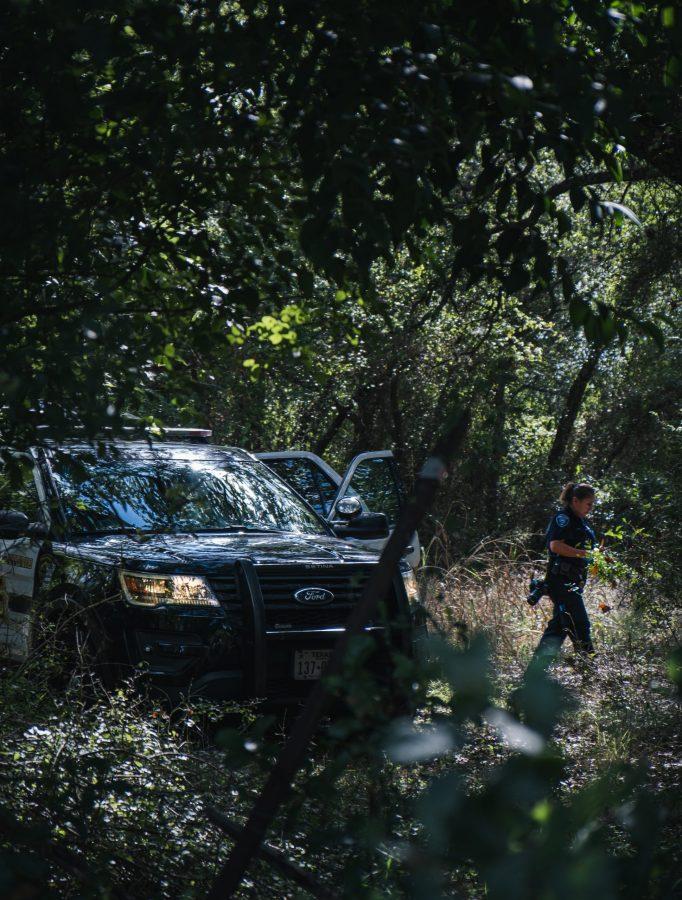 2019-09-01_Crime_Scene_Emilio_Tavarez_004