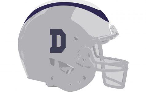 Cowboys underwhelm again, drop to 3-2