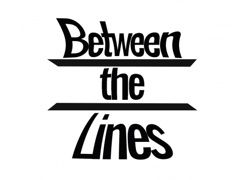 Between the Lines: She Said by Jodi Kantor and Meghan Twohey