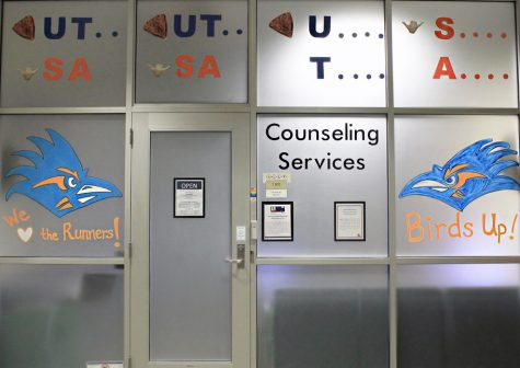 UTSA proposes tuition and fees increases