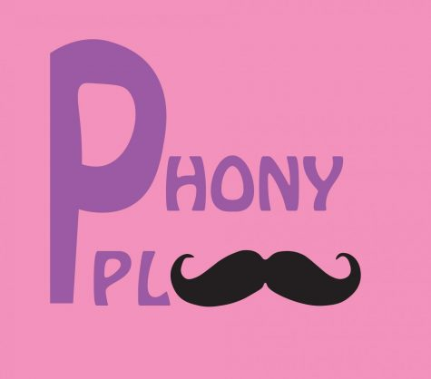Musician of the week: Phony Ppl