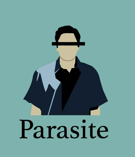 Movie Review: 'Parasite'
