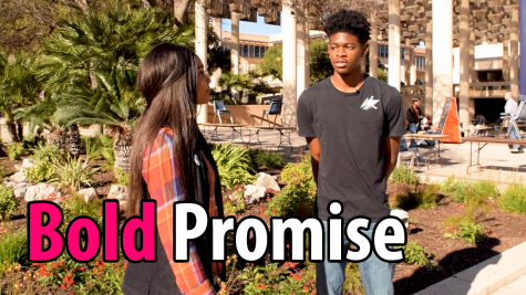 Bold Promise of Free Tuition – Paisano Polls