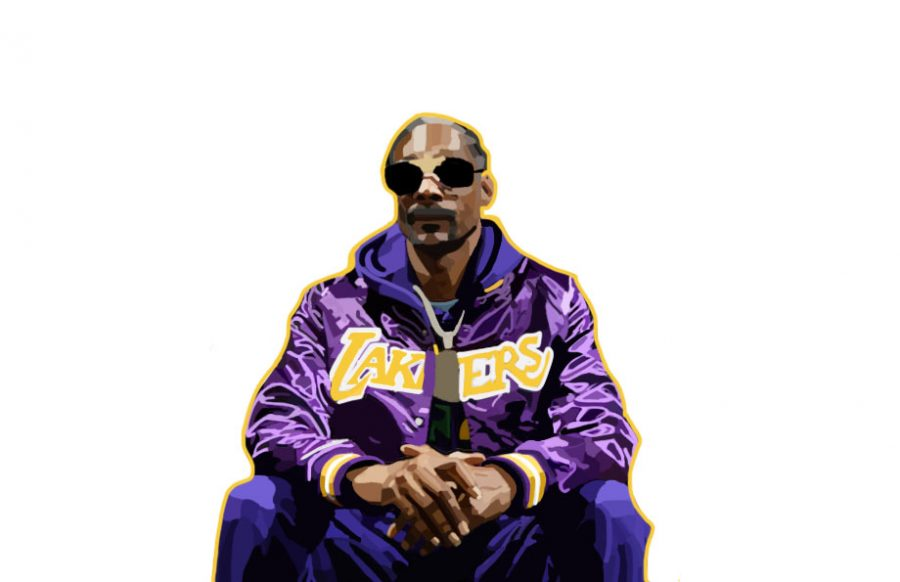 When+will+Snoop+Dogg+learn%3F