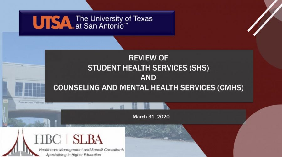 University+makes+changes+to+counseling+and+mental+health+services%2C+student+health+services+following+external+recommendations