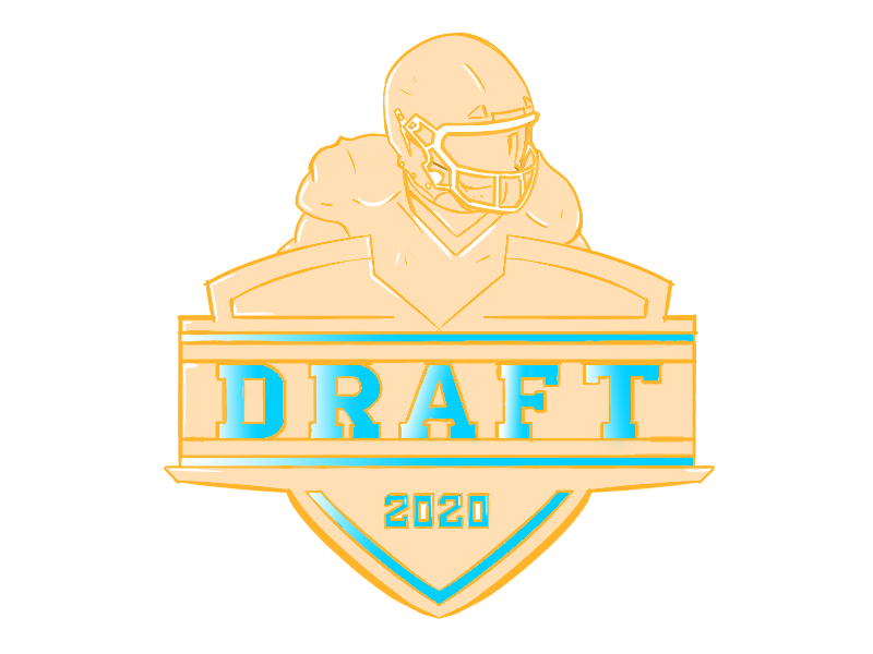 NFL Draft First Round Recap: Grades and Analysis of All 32 Selections