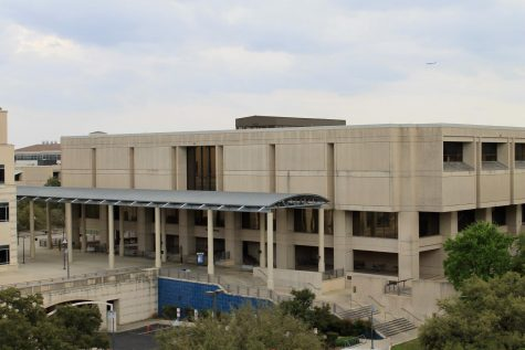UTSA will receive a large federal emergency aid package to support students and the institution. The grant requires at least half of the funds to be used to support students.